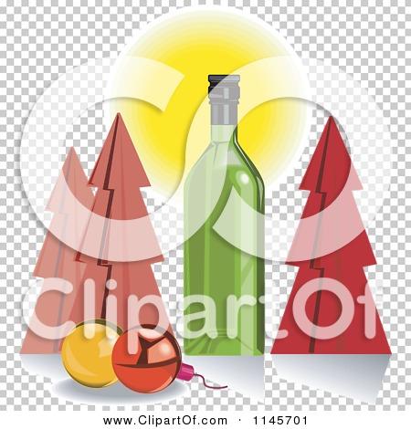 Transparent clip art background preview #COLLC1145701