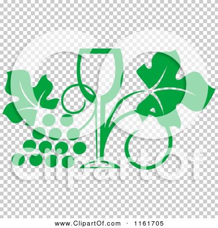 Transparent clip art background preview #COLLC1161705