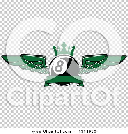 Transparent clip art background preview #COLLC1311986