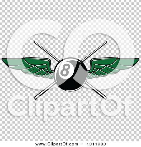 Transparent clip art background preview #COLLC1311988