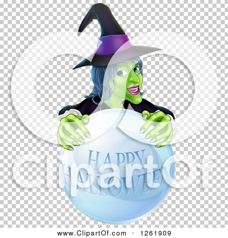 Transparent clip art background preview #COLLC1261909
