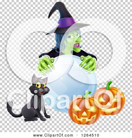 Transparent clip art background preview #COLLC1264510