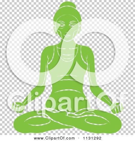 Transparent clip art background preview #COLLC1131292
