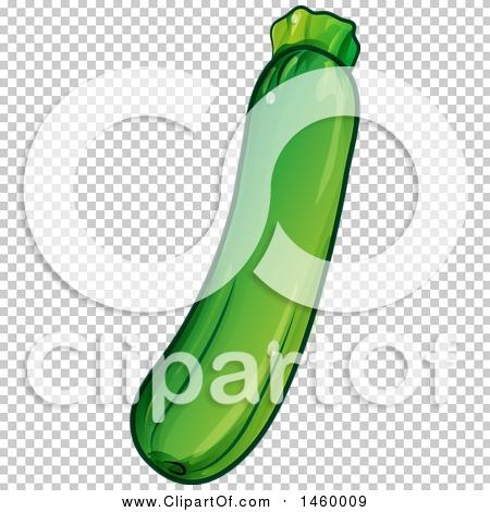 Transparent clip art background preview #COLLC1460009