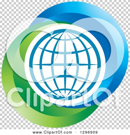 Transparent clip art background preview #COLLC1296909