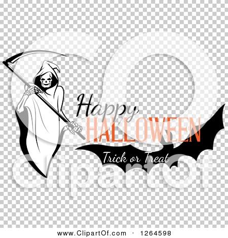 Transparent clip art background preview #COLLC1264598