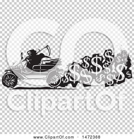Transparent clip art background preview #COLLC1472368
