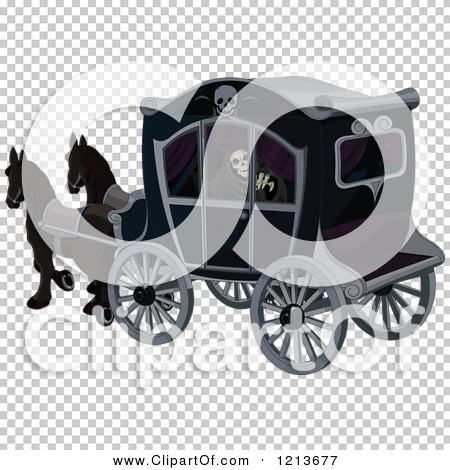 Transparent clip art background preview #COLLC1213677