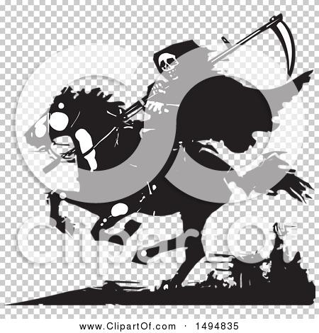 Transparent clip art background preview #COLLC1494835