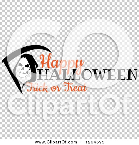 Transparent clip art background preview #COLLC1264595