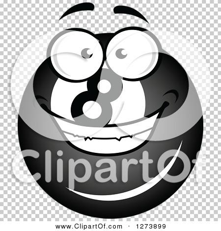 Transparent clip art background preview #COLLC1273899