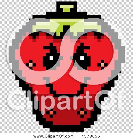 Transparent clip art background preview #COLLC1378655