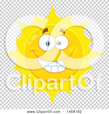 Transparent clip art background preview #COLLC1458182