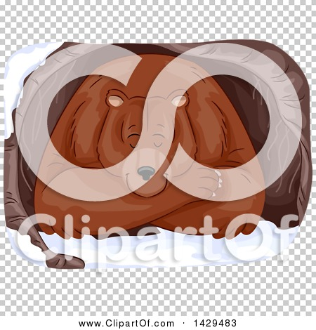 Transparent clip art background preview #COLLC1429483