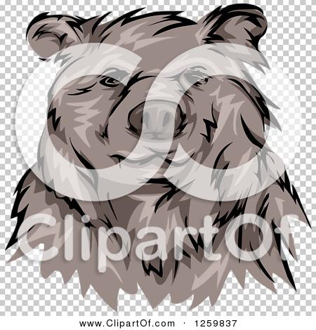 Transparent clip art background preview #COLLC1259837