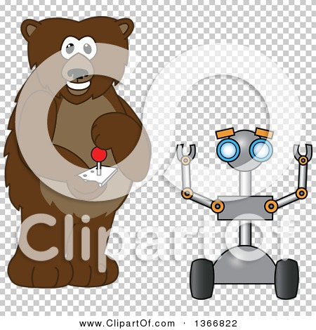 Transparent clip art background preview #COLLC1366822