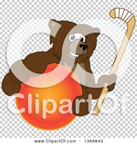 Transparent clip art background preview #COLLC1366843