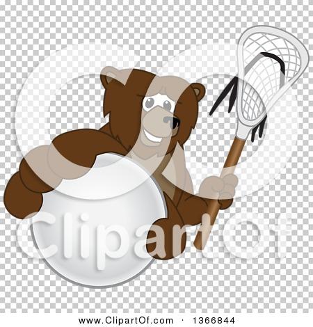 Transparent clip art background preview #COLLC1366844