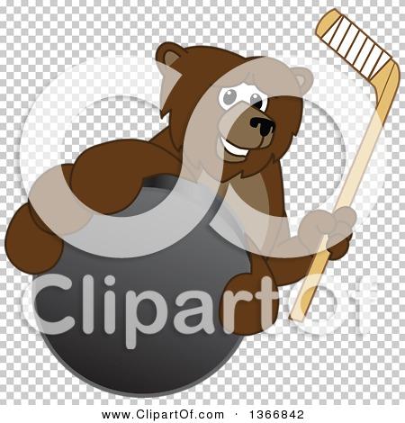 Transparent clip art background preview #COLLC1366842
