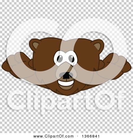Transparent clip art background preview #COLLC1366841
