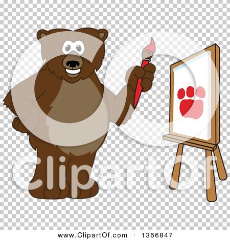 Transparent clip art background preview #COLLC1366847