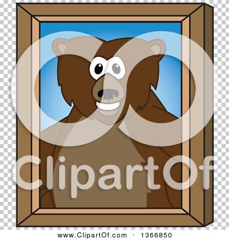 Transparent clip art background preview #COLLC1366850