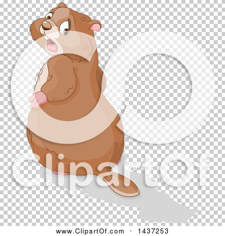Transparent clip art background preview #COLLC1437253