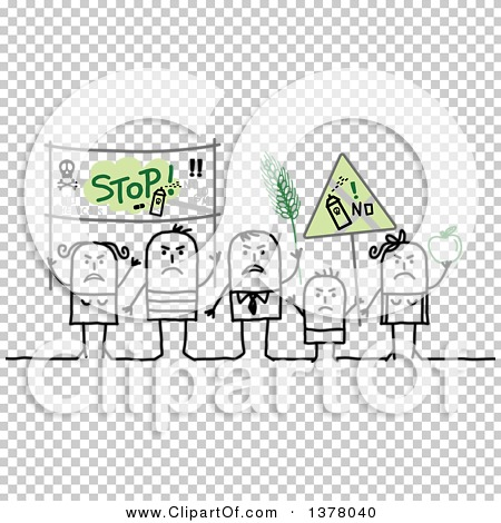 Transparent clip art background preview #COLLC1378040