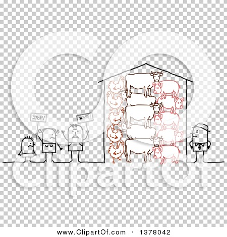 Transparent clip art background preview #COLLC1378042