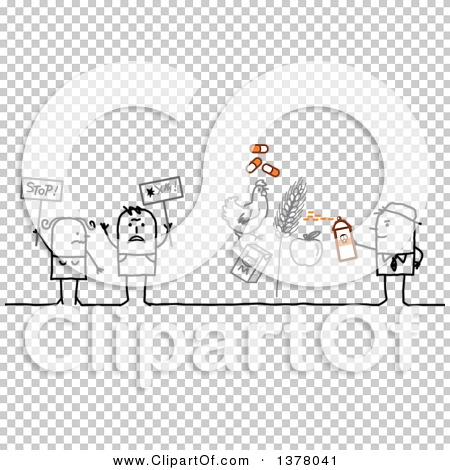 Transparent clip art background preview #COLLC1378041