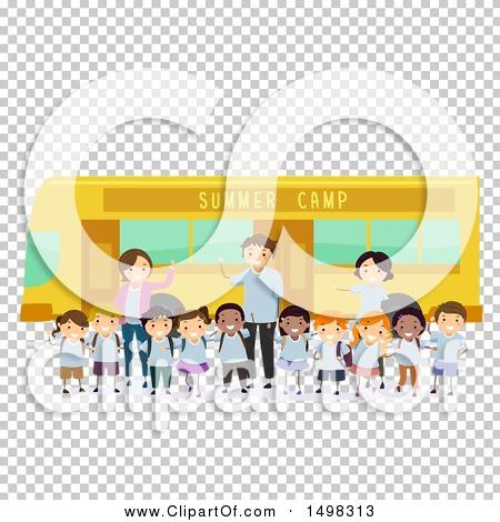 Transparent clip art background preview #COLLC1498313