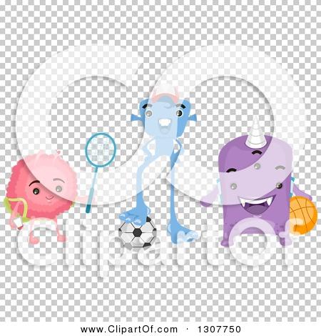 Transparent clip art background preview #COLLC1307750