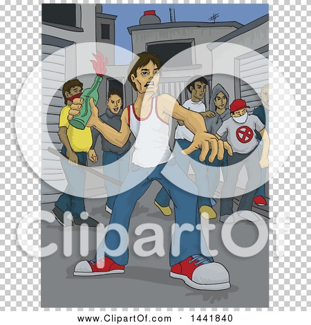 Transparent clip art background preview #COLLC1441840