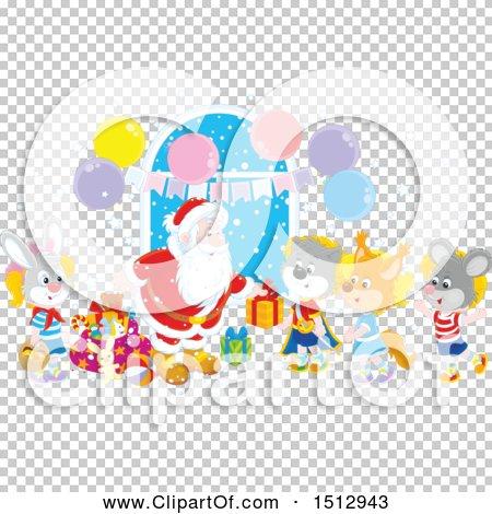 Transparent clip art background preview #COLLC1512943