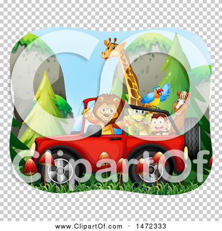 Transparent clip art background preview #COLLC1472333