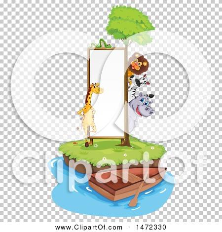 Transparent clip art background preview #COLLC1472330