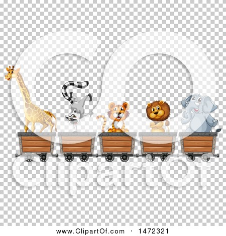 Transparent clip art background preview #COLLC1472321