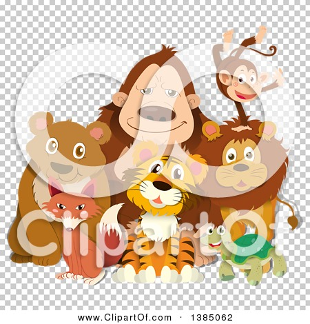 Transparent clip art background preview #COLLC1385062