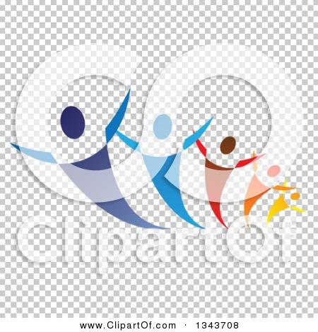 Transparent clip art background preview #COLLC1343708