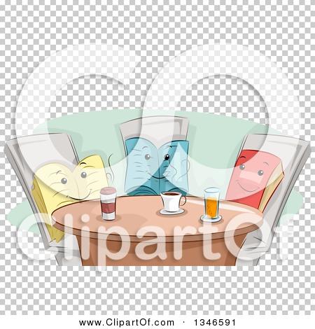 Transparent clip art background preview #COLLC1346591
