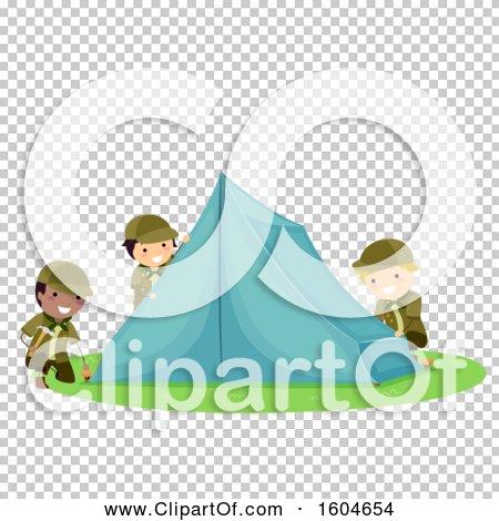 Transparent clip art background preview #COLLC1604654