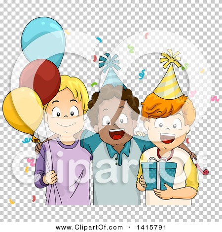 Transparent clip art background preview #COLLC1415791