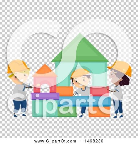 Transparent clip art background preview #COLLC1498230