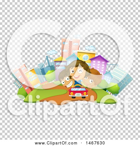 Transparent clip art background preview #COLLC1467630