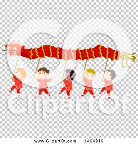 Transparent clip art background preview #COLLC1464919