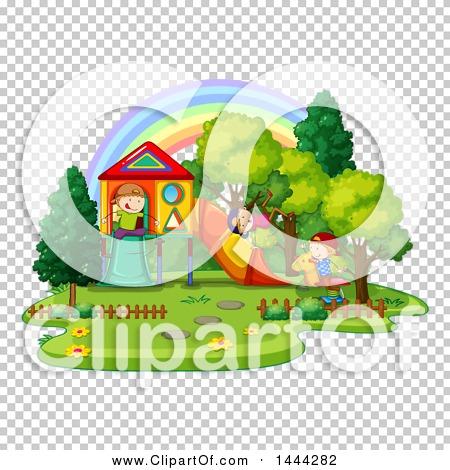 Transparent clip art background preview #COLLC1444282