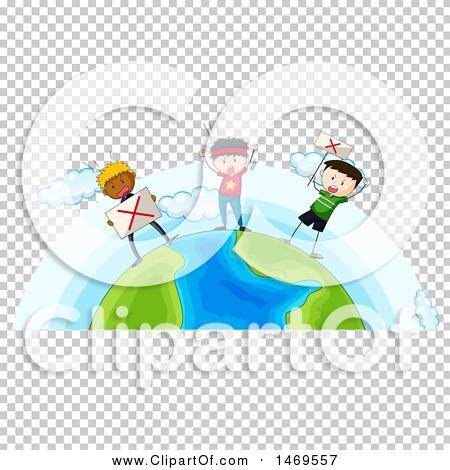 Transparent clip art background preview #COLLC1469557