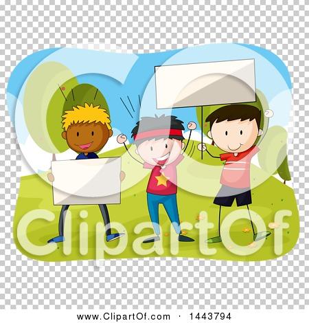 Transparent clip art background preview #COLLC1443794