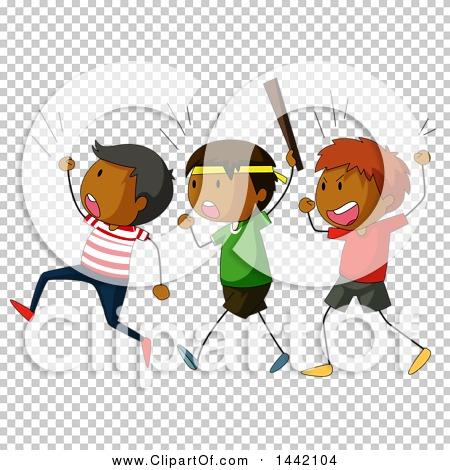 Transparent clip art background preview #COLLC1442104