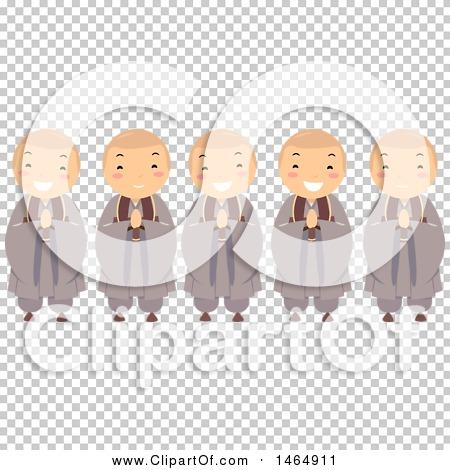 Transparent clip art background preview #COLLC1464911